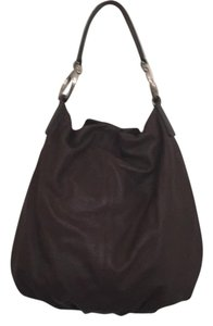 Gianni Chiarini Hobo Bag