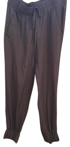BCBGeneration Trouser Pants Slate gray