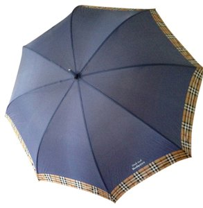 Burberry Burberry Umbrella
