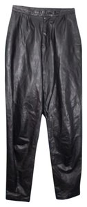 Wilsons Leather Vintage Slim Leg Pants