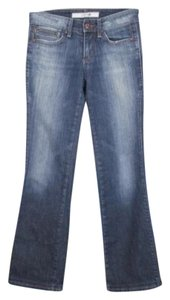 JOE'S Jeans Joes Anthropologie Dark Wash Jagger Pants X Usa Boot Cut Jeans