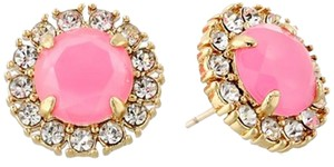 Kate Spade NWT. Stud Earrings