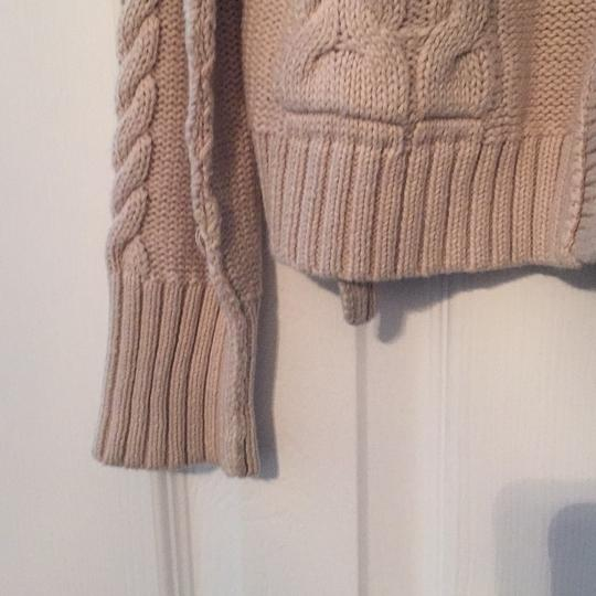 Ecote Cardigan well-wreapped