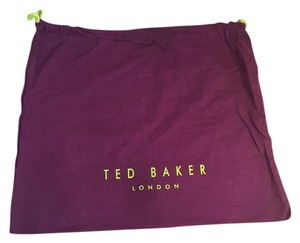 Ted Baker Dust Cover Storage Bag