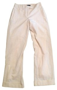 Moda International Lined Pants