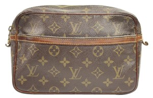 Louis Vuitton Compiegne LVTY59