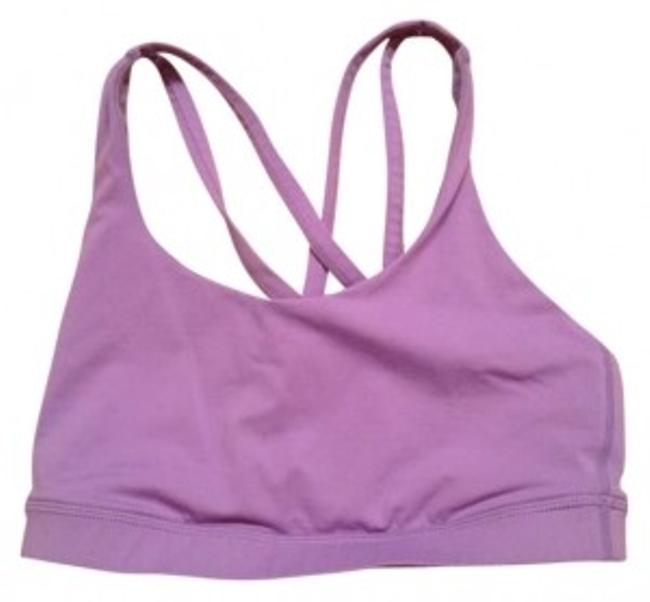 Preload https://item2.tradesy.com/images/lululemon-purplelavender-free-to-activewear-sports-bra-size-6-s-28-166956-0-0.jpg?width=400&height=650