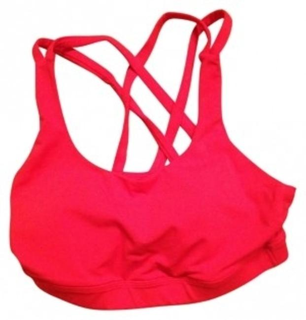 Preload https://item4.tradesy.com/images/lululemon-red-free-to-be-activewear-sports-bra-size-6-s-28-166958-0-0.jpg?width=400&height=650