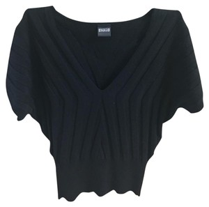 Wolford Sweater