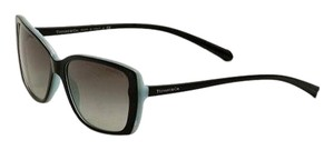 Tiffany & Co. TIFFANY SUNGLASSES 4079 8163/3C