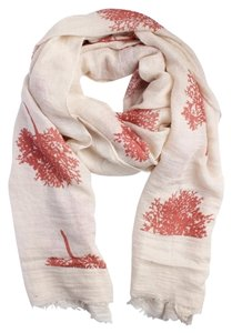 Other Tree of Life Scarve