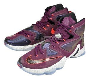 Nike Kids Jordan Kids Sneakers Kids Lebron Xiii Kids Fashion Basketball Athletic