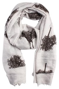 Tree of Life Scarve