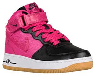 Nike Girls Girls Sneakers Women Hightop Fashion Sneakers Athletic