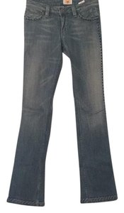Antik Denim Boot Cut Jeans