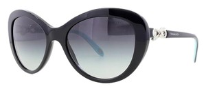 Tiffany & Co. TIFFANY SUNGLASSES 4059 8001/3C