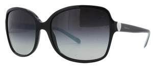 Tiffany & Co. TIFFANY SUNGLASSES 4085H 8001/3C