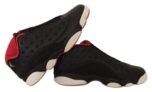 Nike Gifts For Him Retro Retro 13 Athletic