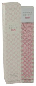 Gucci Gucci Envy Me 1.6 oz Eau De Toilette Spray