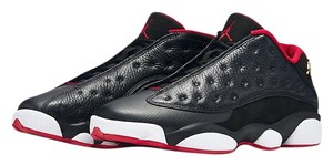 Nike Retro Jordans Men Sneakers Gifts For Him Retro 11 Jordan Men Fashion Athletic