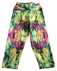 Bia Brazil Bia Brazil leggings cropped
