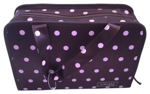 Jimeale Jimeale Carry All / Weekender