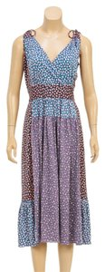 Marc by Marc Jacobs short dress Multicolor on Tradesy