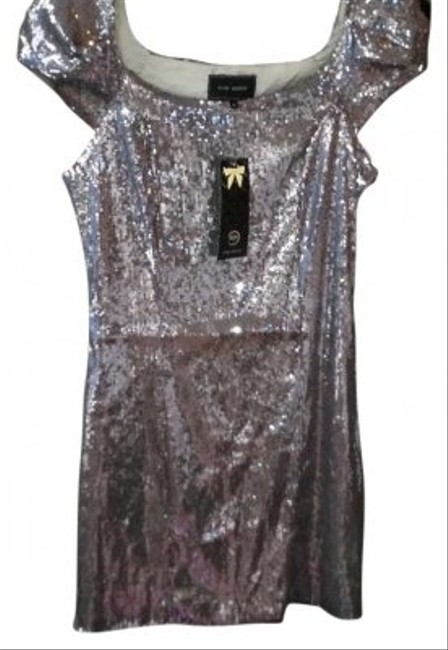 River Island New With Tags Cocktail Vegas Party Short Dress