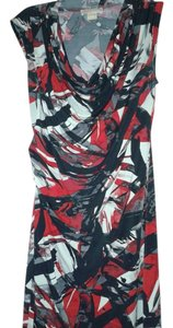 Michael Kors short dress multi on Tradesy