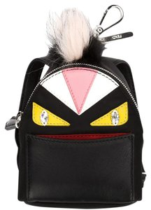 Fendi Monster Keychains - Up to 70% off at Tradesy f82d8f39791f2