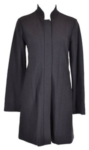 Eileen Fisher Coat