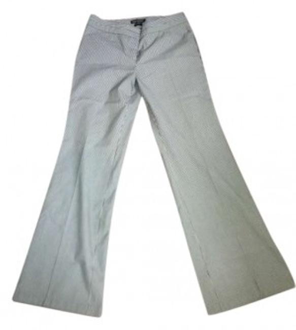 Preload https://item3.tradesy.com/images/express-black-and-white-pinstripe-editor-boot-cut-pants-size-4-s-27-167127-0-0.jpg?width=400&height=650