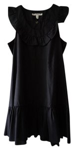 Twenty8Twelve Lbd Little Silk Dress