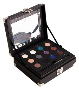 MAKE UP FOR EVER Make Up Forever Studio Case Exclusive / Limited Edition
