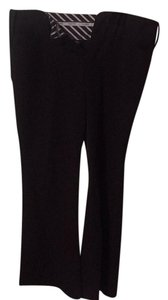 Maurices Boot Cut Pants Brown