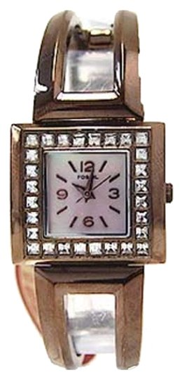 Preload https://item3.tradesy.com/images/fossil-fossil-female-dress-watch-es1933-white-analog-1671432-0-0.jpg?width=440&height=440