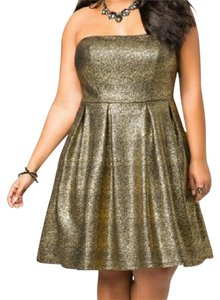 Ashley Stewart Dress