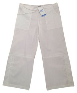 Be Present Mobility (side slits) Pants