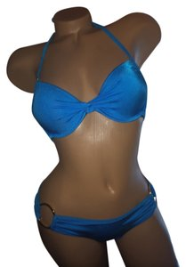 Victoria's Secret New Victoria's Secret push up bikini swimsuit 36A / Small