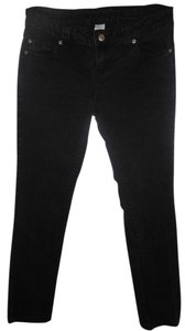 Blue Asphalt New Comfortable Straight Leg Jeans-Dark Rinse