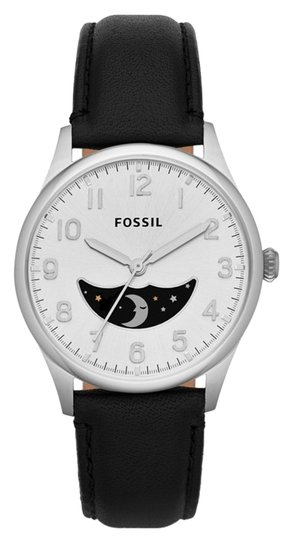 Preload https://item4.tradesy.com/images/fossil-fossil-male-fashion-watch-watch-fs4846-black-analog-1671693-0-0.jpg?width=440&height=440