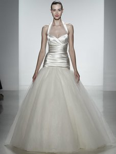 KENNETH POOL Jemma K433 Wedding Dress