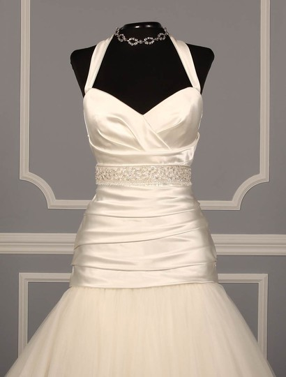 KENNETH POOL Jemma Wedding Dress