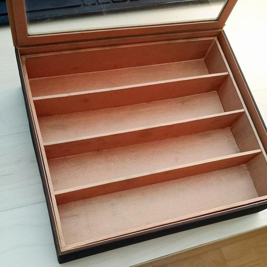 Other Jewelry Box or Watch organizer