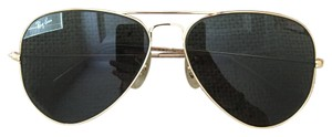 Ray-Ban *new* Original Aviator (Case Included)