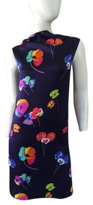 Marc Jacobs Flower Dress