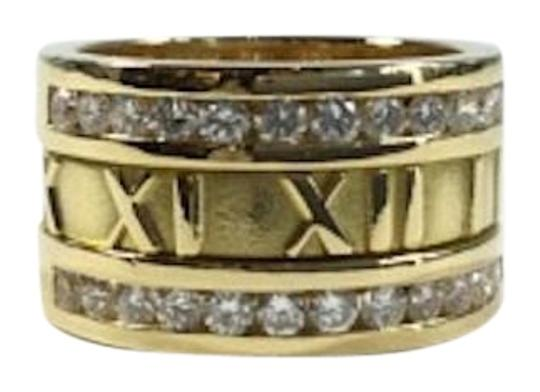 Preload https://item5.tradesy.com/images/tiffany-and-co-yellow-gold-atlas-with-two-rows-of-diamonds-ring-1672094-0-3.jpg?width=440&height=440
