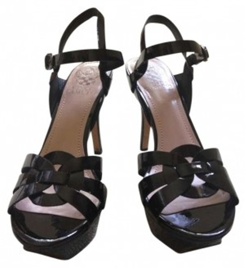 Preload https://item3.tradesy.com/images/vince-camuto-black-toleo-sandals-size-us-7-167212-0-0.jpg?width=440&height=440