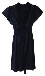 BCBGMAXAZRIA Lbd Bcbg Little Dress