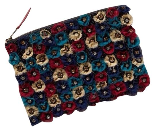 Preload https://item1.tradesy.com/images/anthropologie-clutch-various-1672155-0-0.jpg?width=440&height=440